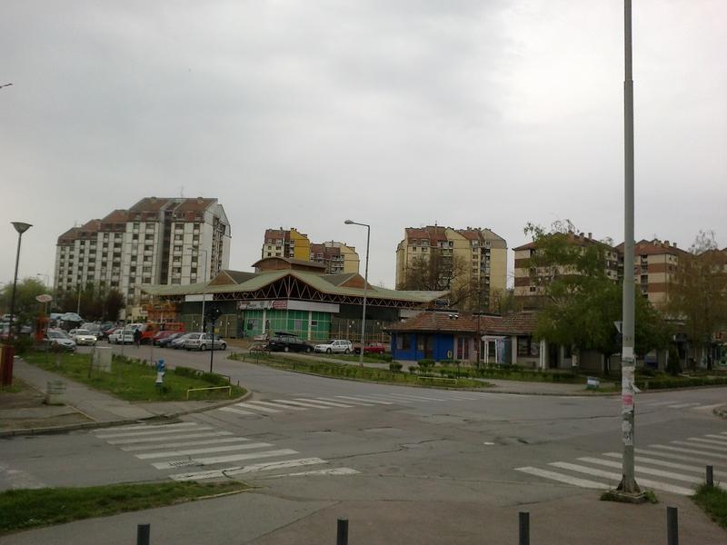 Grad Subotica 06042014217