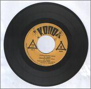 Aca Stepic - Diskografija 1969_za