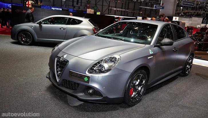 Kia Ceed GT SCoupé - Grippen Alfa_romeo_giulietta_quadrifoglio_verde_debuts_a