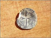 Dobler de Alfonso V de Aragón (1416-1458) de Mallorca P1120868