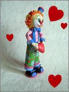 Куклы из фоамирана. DSC09103