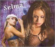 Selma Bajrami - Diskografija  2003_u1
