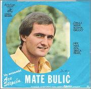 Mate Bulic -Diskografija - Page 3 Zadnja