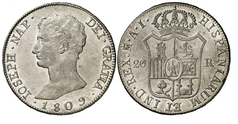 Diferencias en monedas de 20 Reales de Jose Bonaparte  Captura_de_pantalla_2014_08_11_a_les_19_53_39