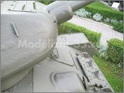 Советский средний танк Т-34-85,  Военно-исторический музей, София, Болгария 34_85_Sofia_048