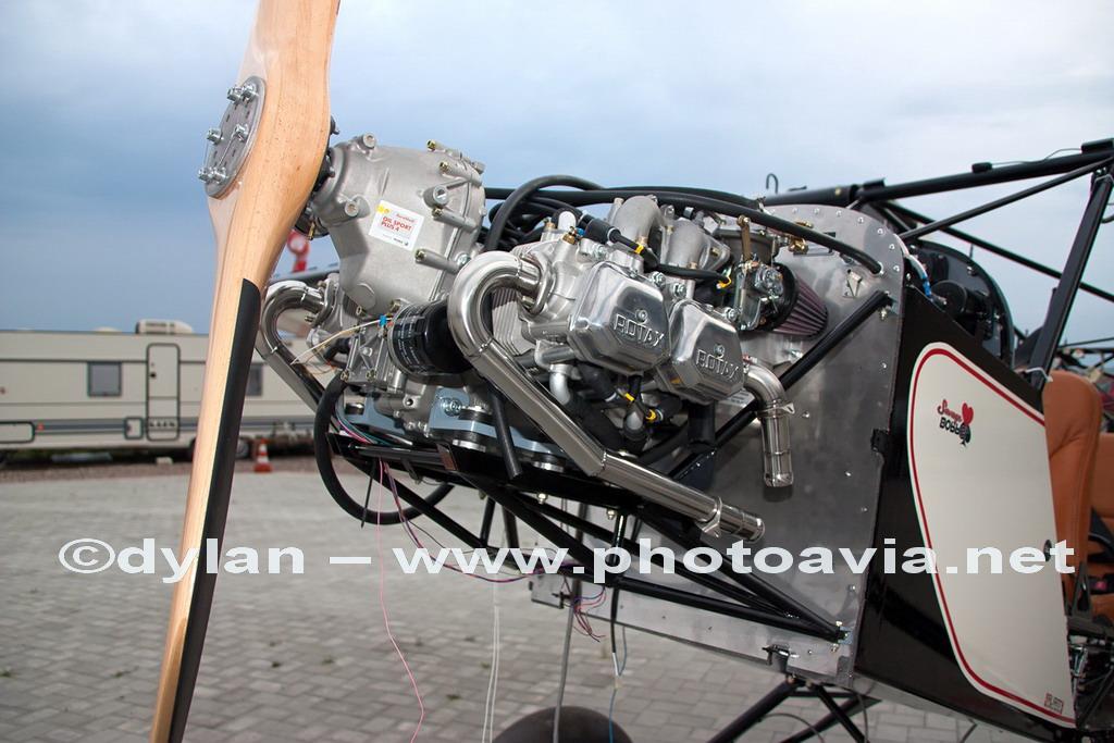 Suceava - Aerodromul Frătăuţi IMG_7867