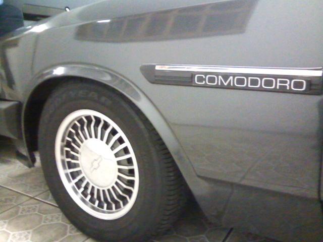 GM opala comodoro 87 - Página 2 20150502_181029