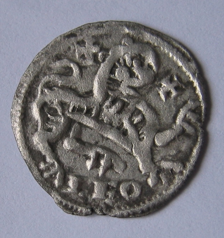 Dinero Alfonso IX León Alfonso_IX_b