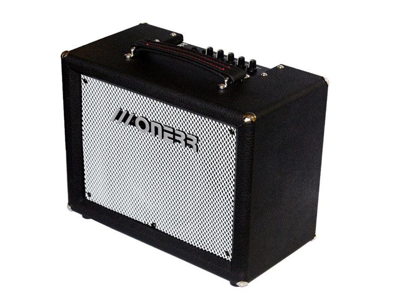 Escolhendo o seu amplificador: Poste suas dúvidas aqui. - Página 2 Sniper_pronto