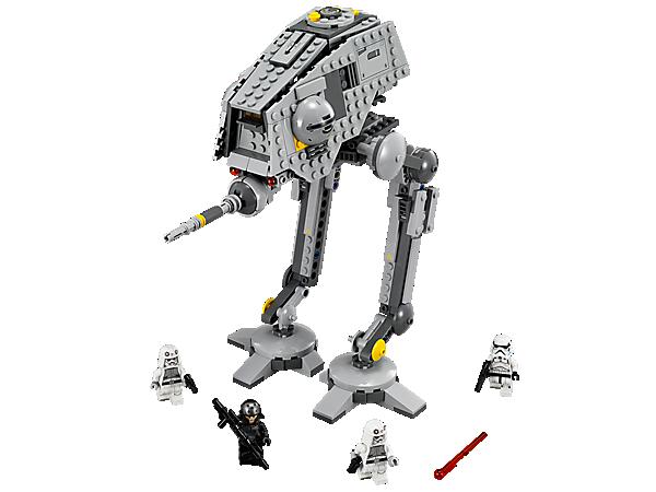 Πωλείται Lego 75083 ΑΤ-DP 75083