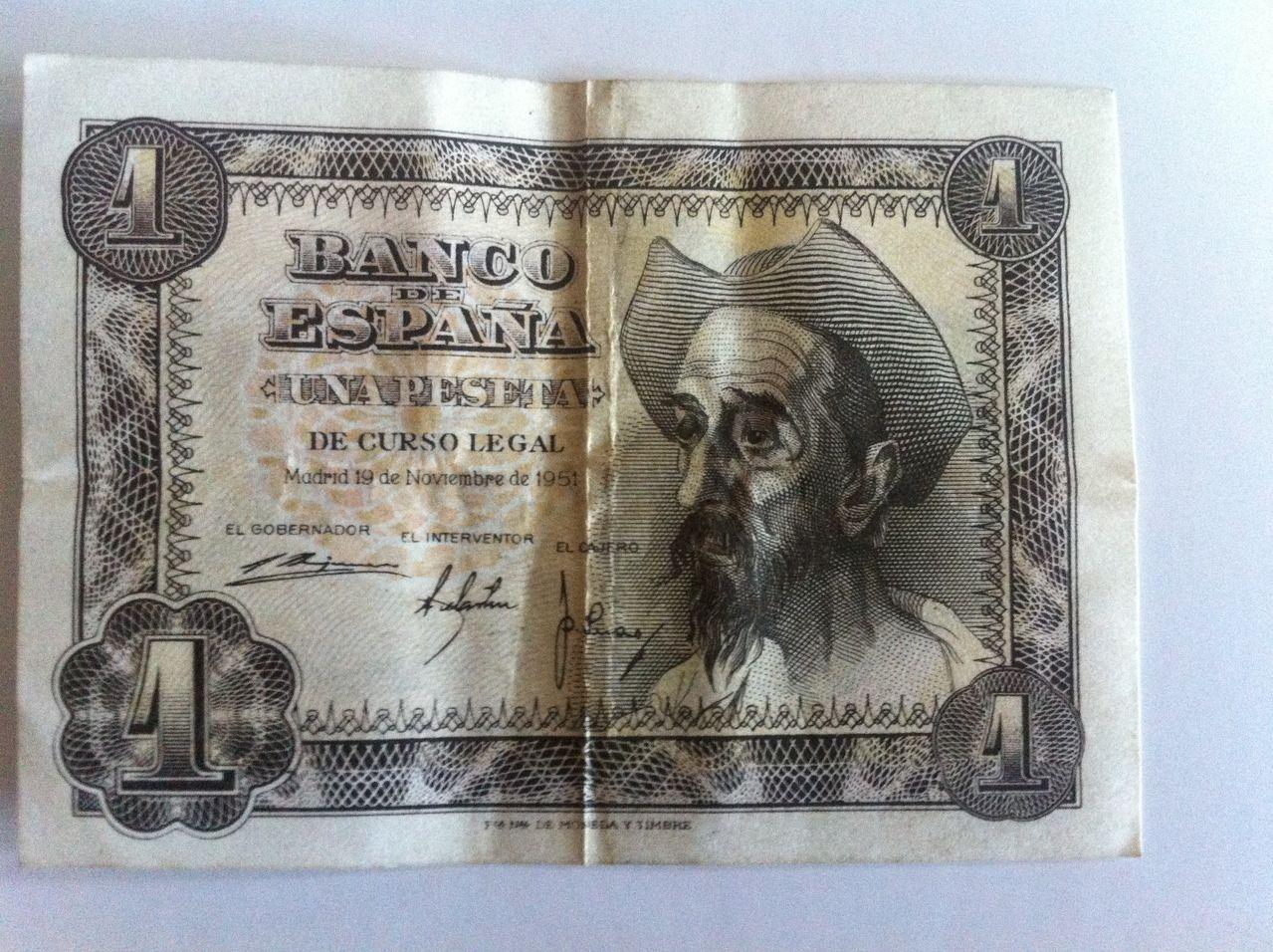 Ayuda para valorar coleccion de billetes IMG_4975