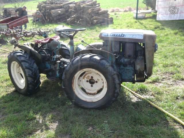 Tema za sve traktore Tomo Vinković - Page 26 51906510