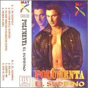 Sako Polumenta - Diskografija  Sako_Polumenta_1993_Kas_Prednja