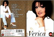Verica Serifovic - Diskografija 2006_a