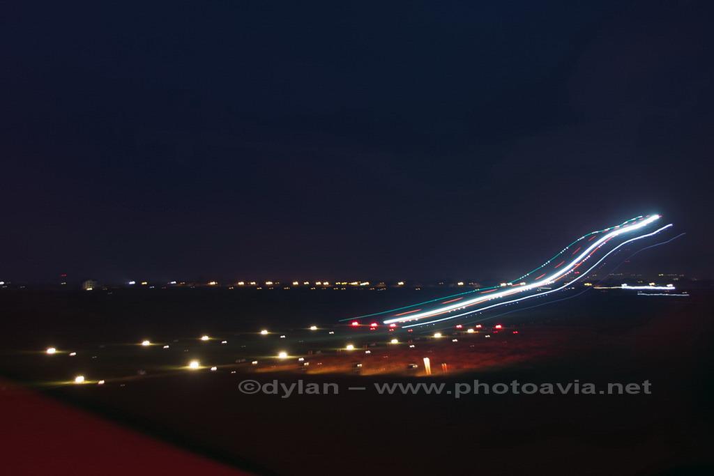 Suceava - Aerodromul Frătăuţi IMG_7894