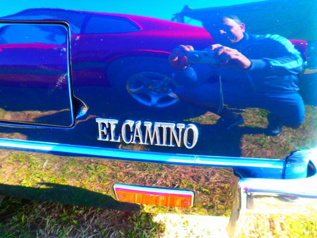 Veteran Car Club a Florianopolis Ago_29_021