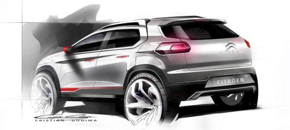 2014 - [Citroën] C3-XR (Chine) - Page 2 U5795_P33_DT20140410134628