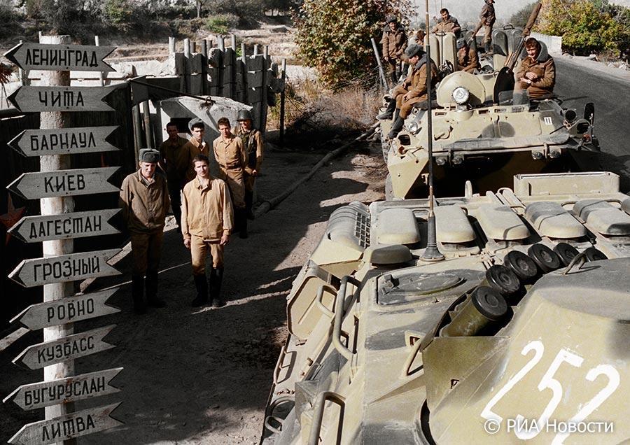 Soviet Afghanistan war - Page 7 0_13bcf1_a96e2b5_orig