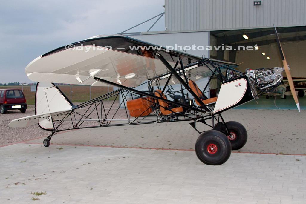 Suceava - Aerodromul Frătăuţi IMG_7881
