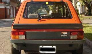 Auto Storiche in Brasile - FIAT - Pagina 3 Fiat_147_sorpasso_03