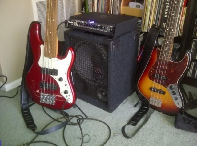 Você compraria um amp Classe D de novo? - Página 7 IMG_20120327_00049
