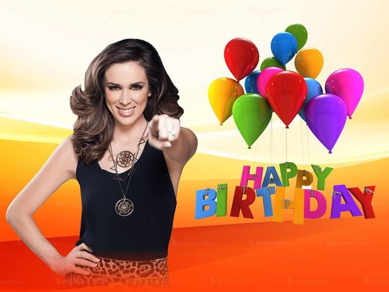 Happy Birthday Dear Mariam !!! Yszw6