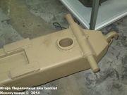 Немецкая3,7 см сдвоенная зенитная пушка Flakzwilling 43,  Wehrtechnische Studiensammlung (WTS), Koblenz, Deutschland 3_7_cm_Flakzwilling_Koblenz_058