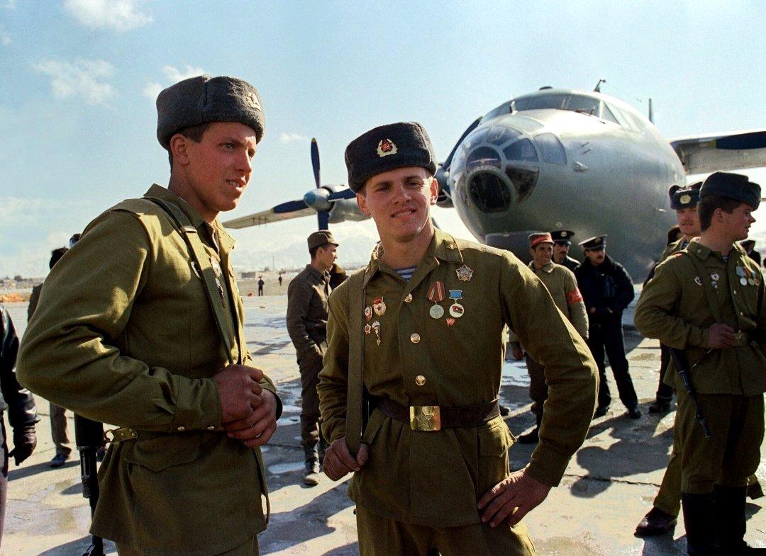 Soviet Afghanistan war - Page 5 0_13bcfa_74121fef_orig