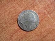 Moneda a identificar IMG_0990