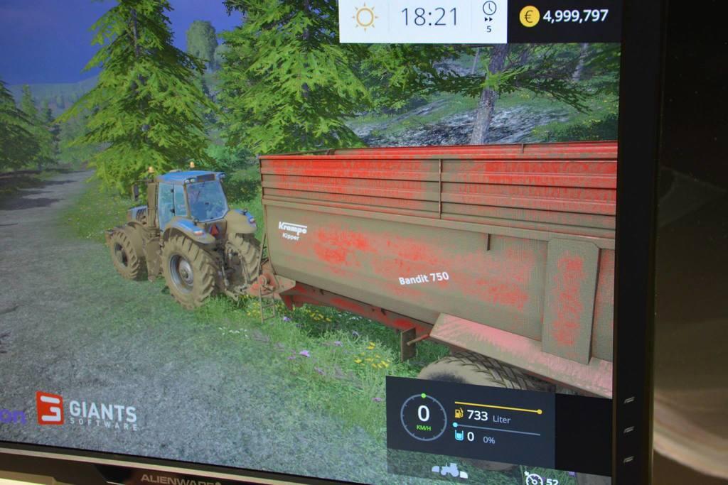 farming simulator 15 info  officielle  10448718_1537009756512133_2856925000590299095_o