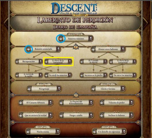 Campaña Descent - Laberinto de la Perdición - Página 4 Descent_campa_a_02