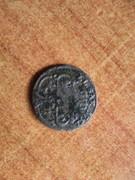 Moneda a identificar IMG_1011