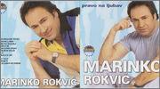 Marinko Rokvic - Diskografija - Page 2 2001_pp