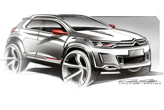 2014 - [Citroën] C3-XR (Chine) - Page 2 U5795_P33_DT20140410134532