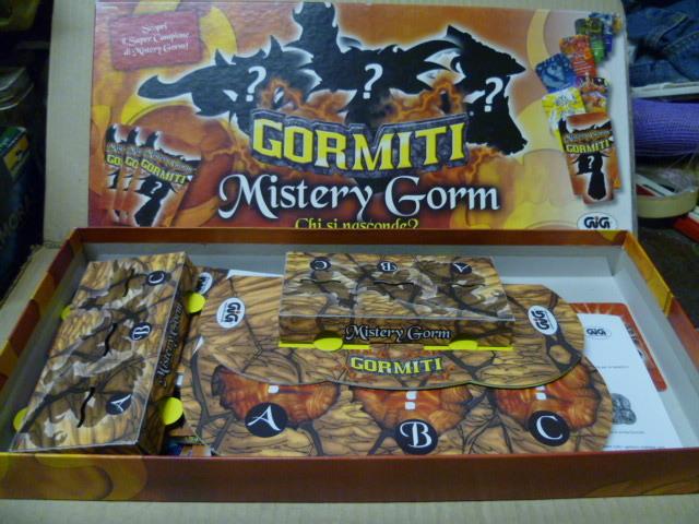gormiti---mistery-gorm Robo_028