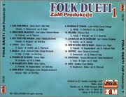 Suzana Jovanovic - Diskografija R_2516411_1288377971_jpeg