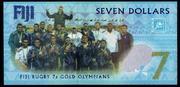 7 Dólares de Fiji en polímero FIJI_7_D_lares_001