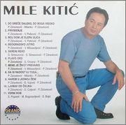 Mile Kitic - Diskografija - Page 2 R_1594381_1230970082_jpeg
