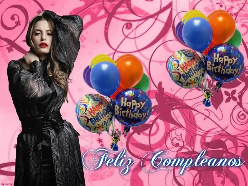 Happy Birthday Dear Mariam !!! H110u