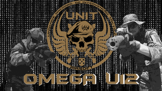 VENDA AEG- MP5 JG OMEGA_WALLPAPER