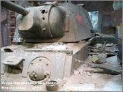 КВ-1 Ленинградский фронт 1942г - Страница 2 View_image_1_007