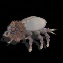 Lurkers [Raza de Criaturas] Recolector_Lurker