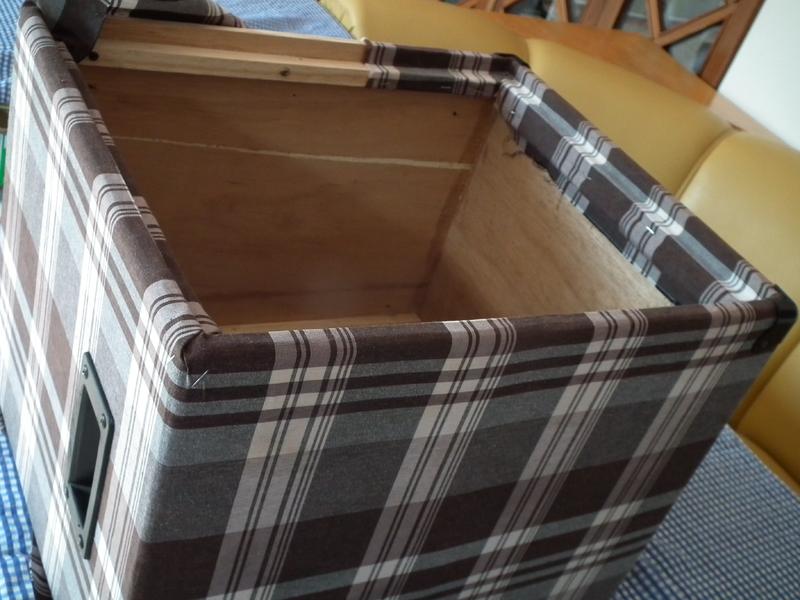"""Projetos de caixas """"handmade"""" com Ruds - Parte I - Página 10 DSCF3949"""