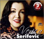 Verica Serifovic - Diskografija Verica_ps