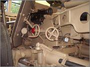 PaK40 - устройство пушки IMGP2830