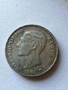 5 pesetas Alfonso XII 1881... supongo que tambien falsa no? IMG_20170407_194336