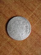 Moneda a identificar IMG_0995
