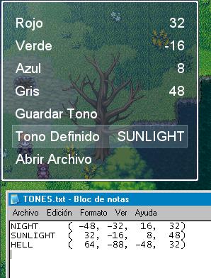 [XP] Grid-Free Doodads Tuto11