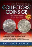 La Biblioteca Numismática de Sol Mar - Página 8 Collectors_Coins_Great_Britain