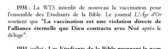 Les Absurdités du christianisme des Témoins de jéhovah - Page 2 86b
